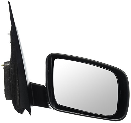 oe-replacement-ford-freestyle-passenger-side-mirror-outside-rear-view-partslink-number-fo1321285