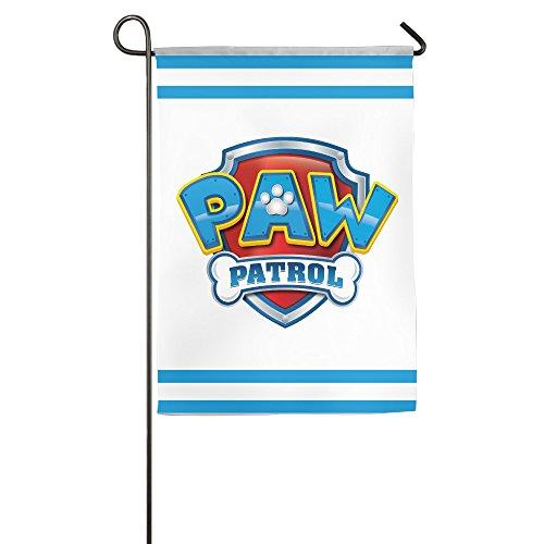 paw-patrol-logo-garden-flag