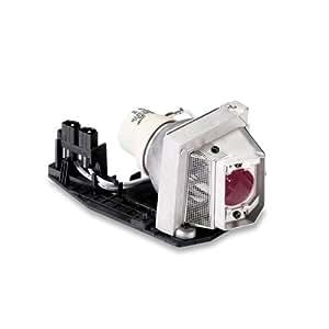 DELL 725-10203 225W lámpara de proyección - Lámpara para proyector (DELL, 1409X, 1209s, 1609HD, 1609X, 1610X, 225 W, 3000 h, 4000 h)