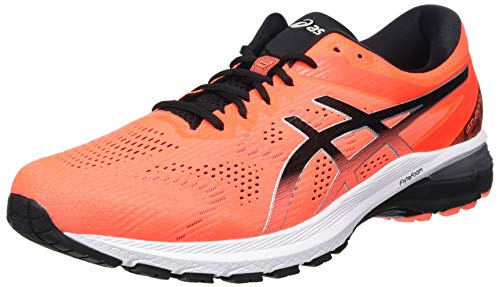 ASICS Men's GT-2000 8 Running