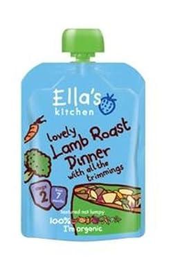 ELK-EK107-V0Parent from Ellas Kitchen