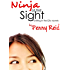 Ninja At First Sight: An Origin Story (Knitting in the City)