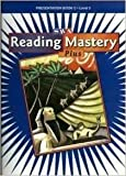 img - for Reading Mastery Plus: Florida Presentation Book C Level 3 book / textbook / text book
