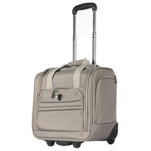 - Travelers Club Luggage 16