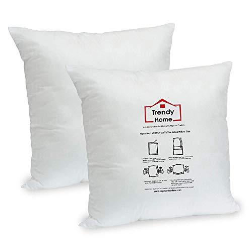 (Trendy Home 18