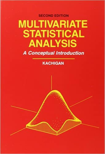 WHERE CAN I FIND STATISTICAL STUDIES?