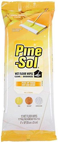 pine-sol-wet-floor-wipes-lemon-12-count
