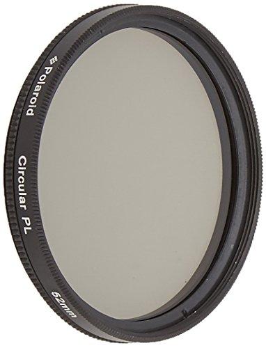 52mm polarizing filter - 5