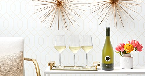 Large Product Image of Kim Crawford Sauvignon Blanc White Wine, 750 mL bottle
