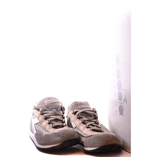 Sneakers Diadora NK070 Grigio