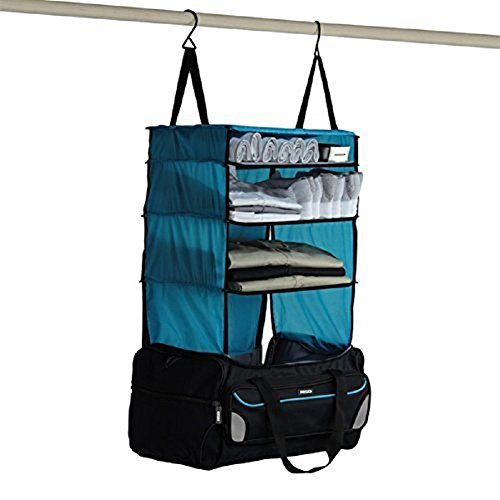 portable-shelving-luggage-rise-gear-weekender-blue
