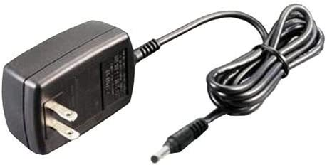 7.5V AC Adapter for CASIO Casiotone CT-638 CT638 CT-700 CT770 Piano Keyboard