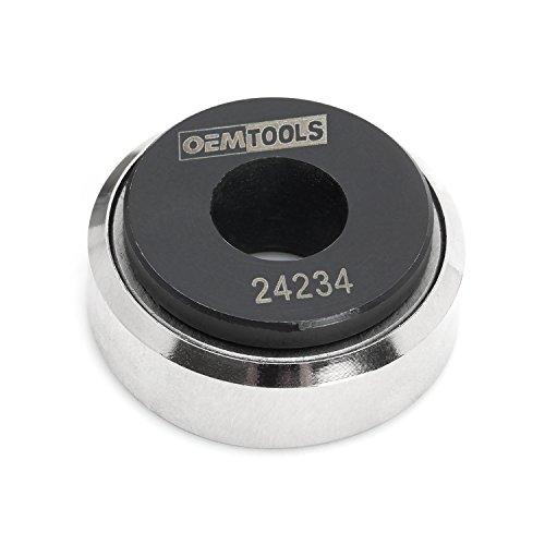 OEMTOOLS 24234 Wheel Stud Installer (Wheel Stud Tool)