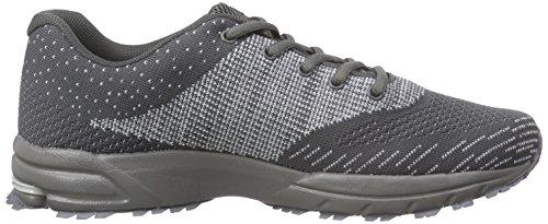 XTI 40068 - Zapatillas Hombre Gris