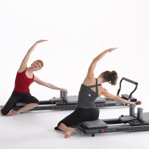 Used Pilates Equipment For Sale In Los: Pilates Allegro For Sale