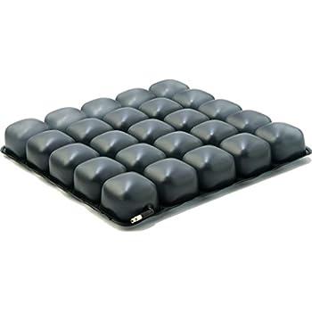 Amazon.com: ROHO® Mosaic® Seating and Positioning Cushion Re ...