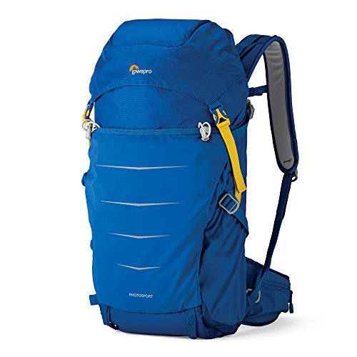 lowepro-photo-sport-bp-300-aw-ii-blue