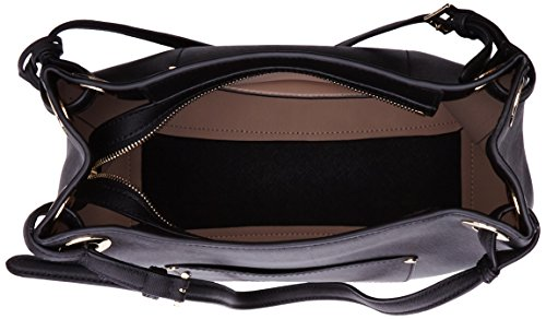 Bag WALSH Bag Bag Bag Bag WALSH WALSH WALSH tq4wS1
