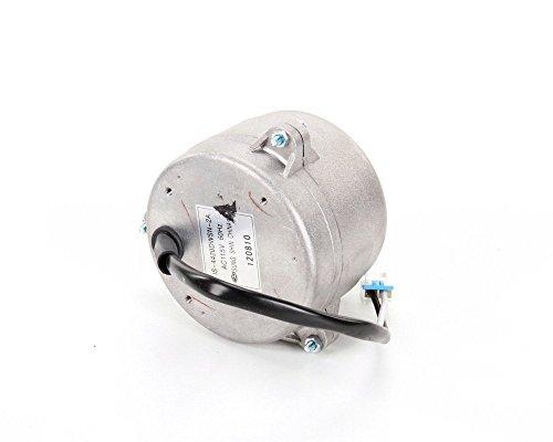 Turbo Air 3963328120 Evaporator Fan Motor