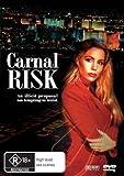 Carnal Risk