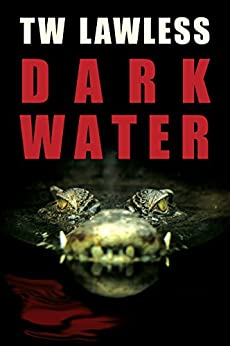 Dark Water (Peter Clancy Book 4) by [Lawless, TW]