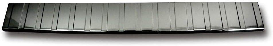 Protezione paraurti posteriore cromata per Trafic 2014+