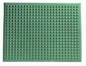 エラストマット STD 大サイズ 900mm×600mm×厚さ11mm B004U8LBLA 13200