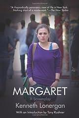 Margaret by Lonergan, Kenneth (2014) Paperback Paperback