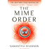 The Mime Order (The Bone Season Book 2)