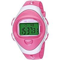 CUCUBIT Reloj recordatorio para inodoro Potty Entrenamiento resistente al agua reloj temporizador para niños