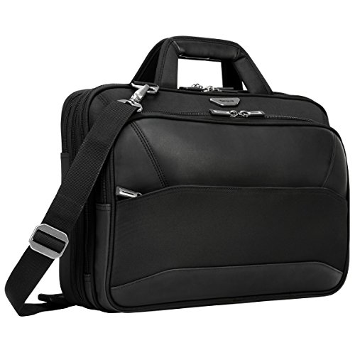 targus-mobile-vip-checkpoint-friendly-topload-case-for-156-inch-laptops-safeport-sling-drop-protecti