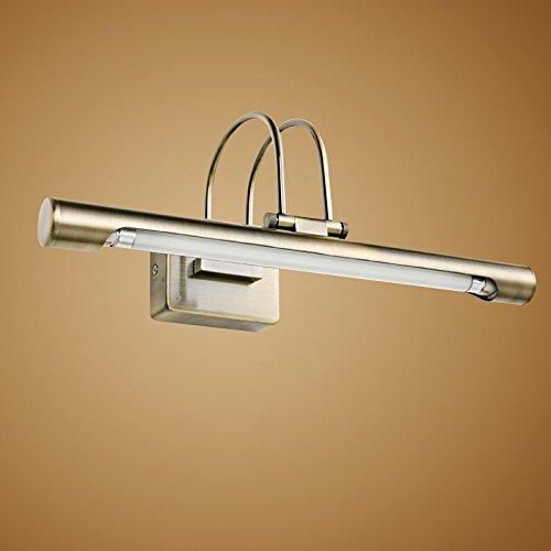 badezimmer lampe spiegel blackvelvetaudio. Black Bedroom Furniture Sets. Home Design Ideas