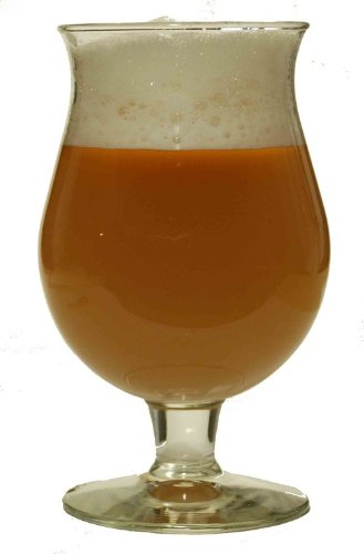 Forbidden Fruit Belgian White, Beer Making Extract - Beer Belgian Fruit