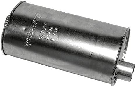 Walker 18588 SoundFX Muffler