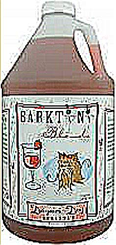 BARKTINI Blends Daquiri Dog Pet Spritzer 1Gal