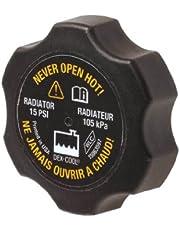 ACDelco GM Original Equipment RC85 15 P.S.I. Radiator Cap