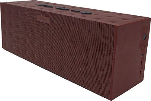 jawbone-big-jambox-wireless-bluetooth-speaker-crimson-red-with-grey-buttons-certified-refurbished