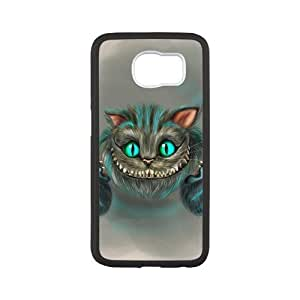Animal Series, Iphone4/4S Case, Grumpy Cat Protector For Case Samsung Note 3 Cover (Laser Technology) Phone Case