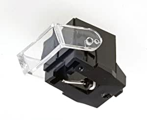 Aguja para Tocadiscos PS LX 350 H de Sony topkaufmunich©: Amazon ...