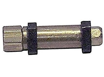 Flotador magnético caldera Roca RS20/20 122085100