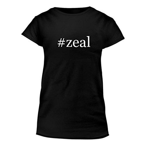 zeal company - 7