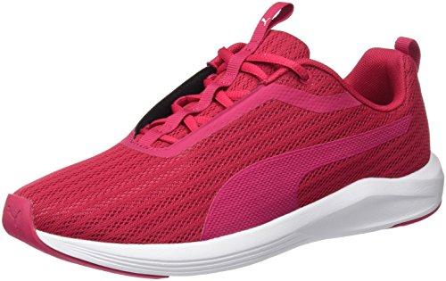 Puma Prowl - Zapatillas Mujer Rosa (Love Potion-white)
