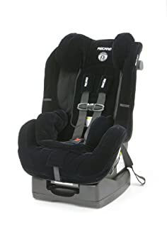 Image result for RECARO MIDNIGHT PRORIDE