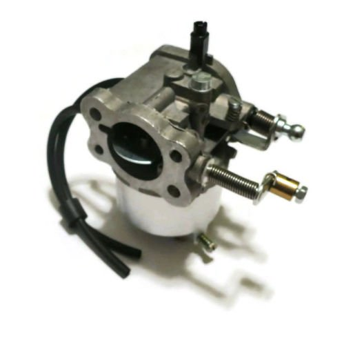 Used, The ROP Shop New Carburetor Carb for EZ Go Golf Carts for sale  Delivered anywhere in USA
