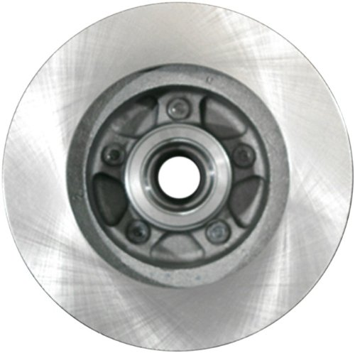 Bendix PRT1176 Brake Rotor -