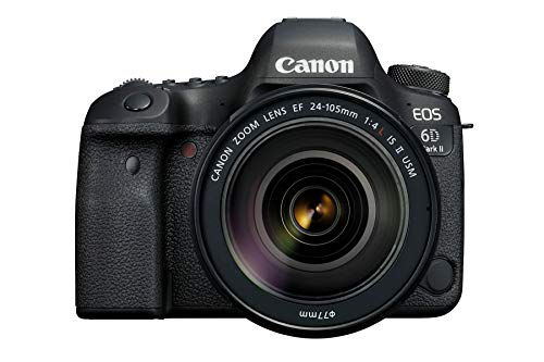 Digital Cameras The DSLR Website BUY DSLR Camera Store