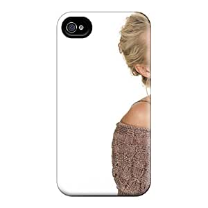Tough Iphone WNy11086jCgy Cases Covers/ Cases For Iphone 6(rebecca Alie Romijn)