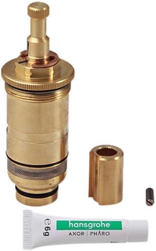 92631000 hansgrohe Dehnstoff-Thermoelement DN 20