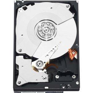 Western Digital WD1003FBYX 1 TB 3.5' Internal Hard Drive. 1TB RE4 SATA 7200RPM 3GB/S 3.5-INCH ENT HD SATAHD. SATA/300 - 7200 rpm - 64 MB Buffer