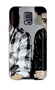 New Premium NyQvMvq3121nwDmm Case Cover For Galaxy S5/ One Direction6 Protective Case Cover